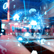 How to deal with the impact of digital transformation on networks
