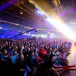 How ESL is keeping in stride with esports tournament growth | VentureBeat
