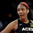 WNBA's new CBA includes 53% pay rise and 50-50 revenue sharing - SportsPro Media