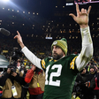 NFL divisional round play-offs score strong TV ratings - SportsPro Media