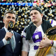 LSU's National Championship win draws 25.5m viewers for ESPN - SportsPro Media
