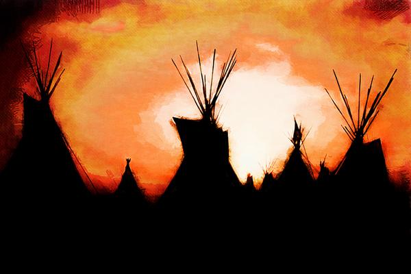Blackfeet observe 150th anniversary of tragic slaughter
