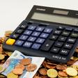 Financiële klappen in het vooruitzicht voor Kaag en Braassem