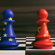 A new EU-level playing field instrument | VOX, CEPR Policy Portal