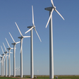 The European Green Deal Is Every Bit as Bad as Expected | Mises Wire