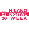 Milano Digital Week - Augmented City
