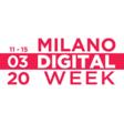 Milano Digital Week - Augmented City