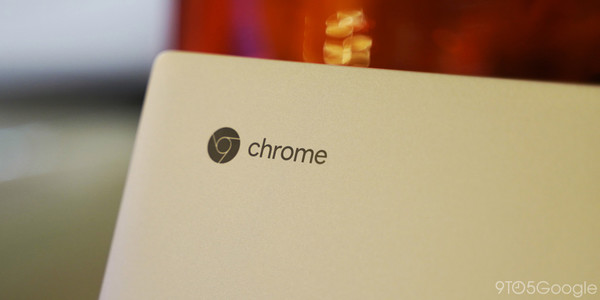 Google sets final timeline for killing and replacing Chrome Apps