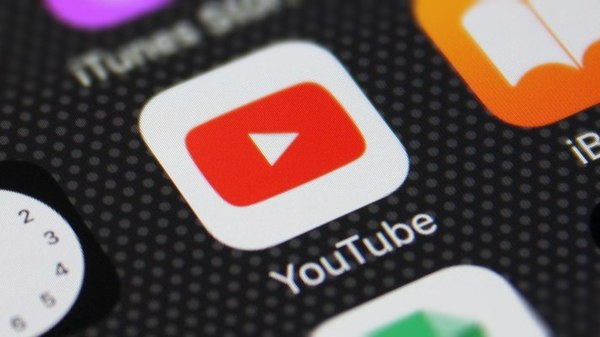YouTube launches Profile cards that show a user's comment history