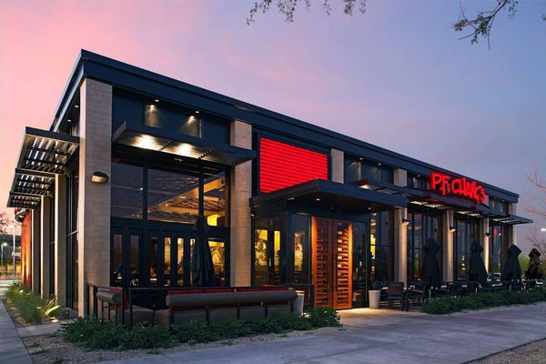 P.F. Chang's Joins the Growing Pack of Restaurants Opening To-Go Focused Locations