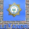 Alex residents outraged after woman shot dead allegedly by police | eNCA