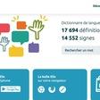 3 sites pour s'initier et apprendre la langue des signes