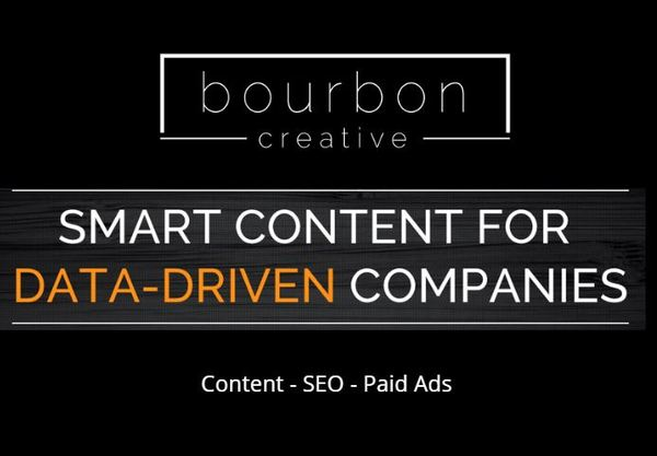 Are you a tech company or startup looking for digital marketing support?