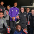 Kobe Bryant, MLS players unveil league's new partnership with BODYARMOR | MLSsoccer.com