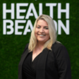 HealthBeacon's Laura Hamilton on the business links between Ireland and Boston