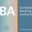 EBA report identifies key challenges in the roll out of Big Data and Advanced Analytics | European Banking Authority