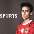 Portuguese football club Benfica enters esports - Esports Insider