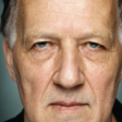 The Outer Fringes of Our Language: A Conversation with Werner Herzog