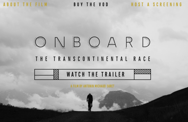 take a few mins, wtch the trailer and contact Antonin about hosting a screening!