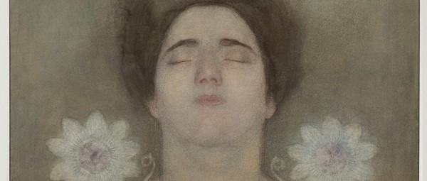 Spiegel van de ziel. Van Toorop tot Mondriaan | Singer Laren - t/m 10 mei
