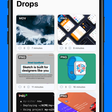 CloudApp Announces iOS App | CloudApp Blog