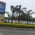 Public Enterprises Dept heads toTreasury in search of promised billions | eNCA