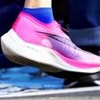 Anticipation of Nike 'miracle shoe' ban lifts rivals' stocks | eNCA