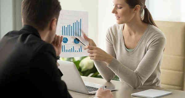 Los créditos online estimulan la inclusión financiera en el país