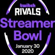Verizon, TurboTax sponsor Twitch Rivals esports tournament | Mobile Marketer
