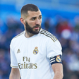 Real Madrid launch innovation brand - SportsPro Media