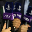 MENA pay-TV revenues down by 15% amid BeIN Sports ban - SportsPro Media