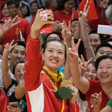 China launches Olympic content platform - SportsPro Media