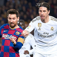 Study: Barcelona and Real Madrid soccer's 'most powerful' sponsorship properties - SportsPro Media