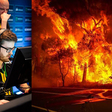 CSGO pro NBK- raises over $12,000 for Australian Bushfires » TalkEsport