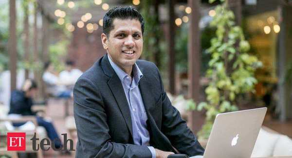 Kristal.AI lands $6 million funding led by Chiratae Ventures & others