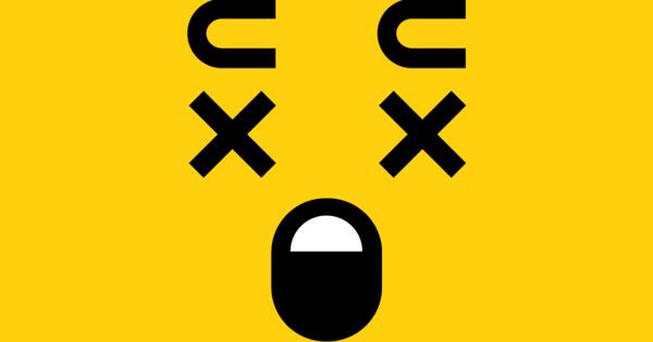 The misunderstanding of UX design