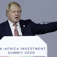 UK puts visas into pitch for post-Brexit trade with Africa   eNCA
