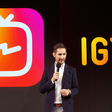 Instagram TV-knop verdwijnt: platform nu al ten dode opgeschreven?
