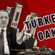 Thousands Turkish Proxy Fighters Flood Into Libya Amid Berlin Peace Talks