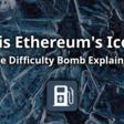 Que es Ice Age?