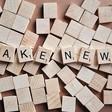 Aresztowania dziennikarzy za fake news - Polityka W Sieci