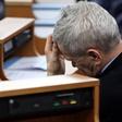 Były senator PiS Stanisław K. zatrzymany przez CBA. Czym podpadł prezesowi? - Polityka.pl
