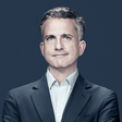 Spotify in Talks to Acquire Bill Simmons' The Ringer: Report – Variety