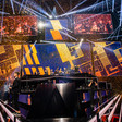 The future of esports is bigger, messier, and worldwide | VentureBeat