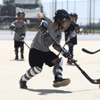 NHL is making a push to increase its Latino fan base - Los Angeles Times