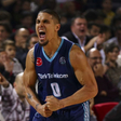 Fiba lands US investment to galvanise Basketball Champions League - SportsPro Media