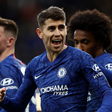 Chelsea launch brand collaboration scheme for short-term campaigns - SportsPro Media