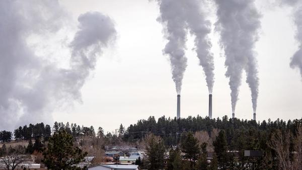 Major NorthWestern shareholder puts companies on notice regarding climate risk