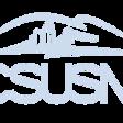 Short Fuse Student Opportunity (Feb. 15 deadline)