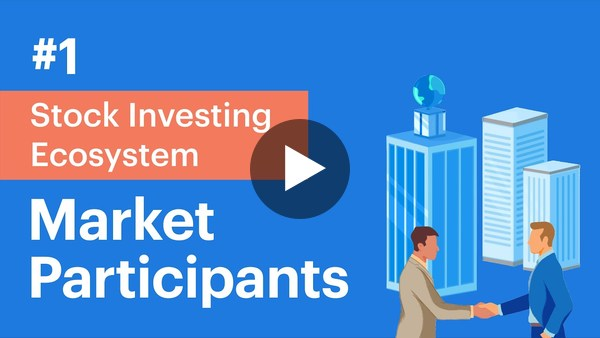 Discover the Stock Investing Ecosystem in this video series from the smallcase team!